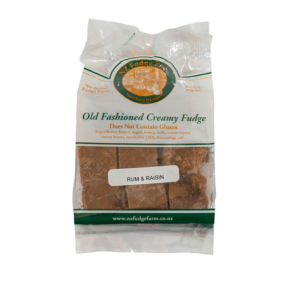 rum-raisin-fudge-nz-fudge-farm