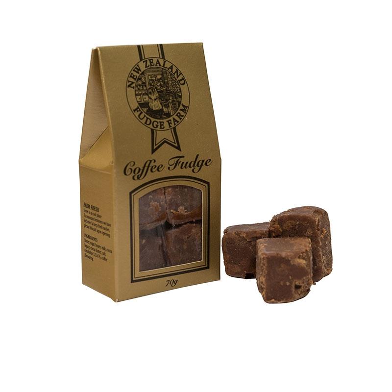 coffee-fudge-nz-fudge-farm