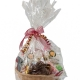nz-fudge-farm-gift-basket
